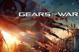 hy sobat gamers !!! sapa nie yg pernah maen GEARS of WAR pasti gk nyesel kan maen ini game khusus xbox 360 ini adalah game peraih GAME OF YEARS AWARD 2012 bagi yg nunggu nunggu kelanjutan dari GEARS of WAR 3 bakalan diluncar kan yg terbaru