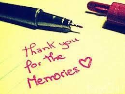 thanks yahh :)