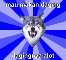 hahhahahahahahah ;p