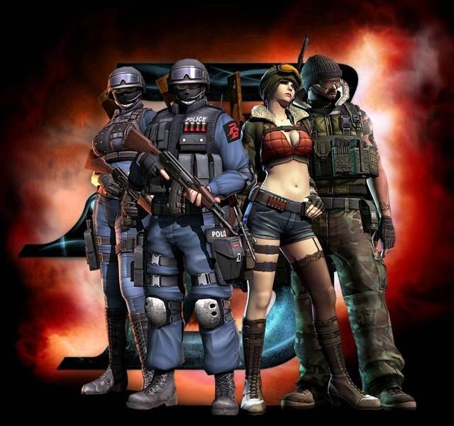 Apa kalian suka dengan game yang satu in! :D / kalau suka #WOW ny donkk !