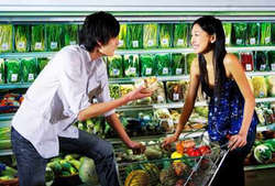 Suami Istri Kompak Ganti Kelamin Supaya Bisa Bertukar Peran
