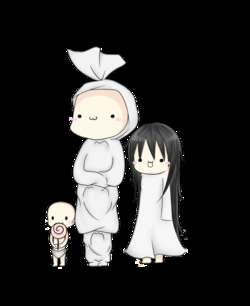 All 'bout PO to the CONG.. POCONG..