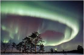 keajaiban alam yang sgt luar biasa gw harus bilang wow