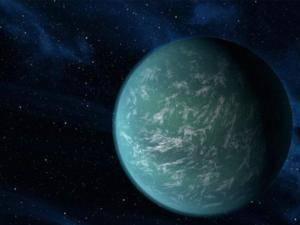 http://www.opoae.com/2013/03/apakah-ada-makhluk-di-planet-kembaran.html