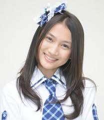 Melody JKT48 punya job baru di AKB48.,, nah,, terus yg punya job baru di JKT 48 pindahan dari AKB48 adalah Akicha dan Haruna~ ingett yaa JKT48,AKB48,NMB48,SKE48, pokoknyaa Family 48 itu bukan Girlband..,, tapi Group Idol! jangan lupa WOW nya!:D