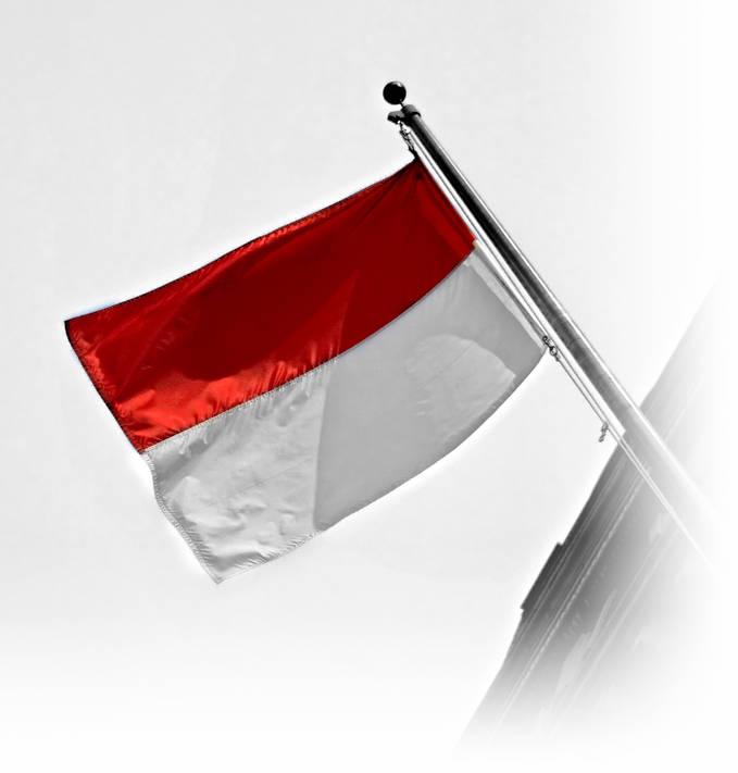 9 Keanehan Di Indonesia Yang Patut Dipertanyakan