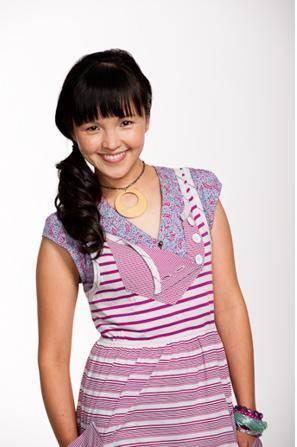 Tahukah Kamu? Di Film Trasformers Prime, ada suatu tokoh bernama Miko Nakadai. Miko diisi suaranya oleh seorang Perempuan Asal Indonesia, yaitu Tania Gunadi Sorry kalo info ini gak penting