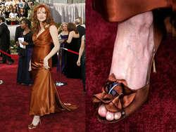 Ini Dia Sepatu Termahal DI Dunia
