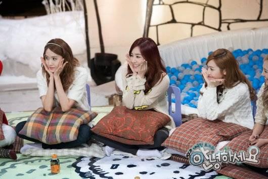 news pict snsd tiffany,jessica,yoonA,sunny,taeyeon,hyoyeon FREE TAG AND Wajib bilang WAW