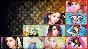 bagi kalian para sone pasti tau kan judul lagu girls generation yang baru ?? tulis di komentar ya :) jangan lupa WOW nya :*