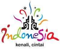 MENGAPA NEGARA KITA BERNAMA INDONESIA? WOW. Kata Indonesia digunakan oleh Logan dengan mengcu pada bahasa Latin. Kata indonesia berasal dari kata Latin indus yang berarti Hindia dan kata Yunani nesos yang berarti pulau nesioi ATAU pulau pulau.