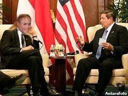 sule.. jadi presiden indonesia wkwkwk klik wow yg banyak