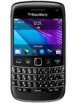 terkena virus di otak akibat radiasi hp (kuhususnya BlackBerry ...
