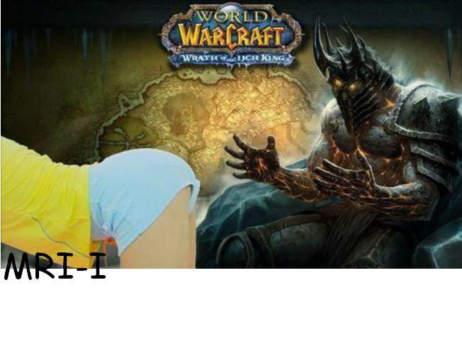 dafuuuq, WarCraft pun tertular !!! XD @Meme Revesion Indonesia