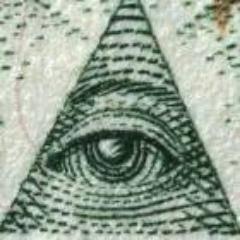 Lambang DAJAL ,bnyak artis atau org yg mendadak trknl menggunakan lambang ini (Ilumunati)Artis hollywood /indo yg diduga sbgai ilumunati adlh ,Lady Gaga,Rihana,Coboy Junior,dilihatdari pose foto mereka.Semaga kita tidak termasuk kedlm org kafir