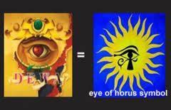 Ternyata Dewa 19 adalah salah satu band pengikut ajaran sesat Satanisme, terutama Once dan Ahmad Dhani..