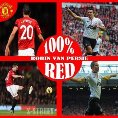 WOW dlu bru baca :D Legenda Old Trafford, Bryan Robson memuji kualitas seorang Robin van Persie di Manchester United sejak didatangkan dari Arsenal. Bahkan ia tak canggung menyebut RVP sejajar dengan Lionel Messi dan Cristiano Ronaldo.