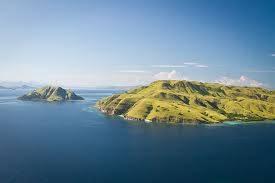 gili laba,pulau komodo