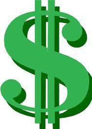 Perkiraan perekonomian di dunia tahun 2050 .. 1. India: $85.97 trillion 2. China: $80.02 trillion 3. United States: $39.07 trillion 4. Indonesia: $13.93 trillion 5. Brazil: $11.58 trillion 6. Nigeria: $9.51 trillion 7. Russia: $7.77 trillion