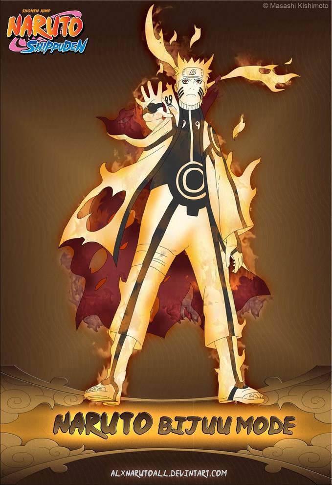 Hhhhhmmmm... kira-kira misteri apa saja yang belum terpecahkan di anime naruto ?