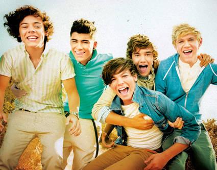 1. Harry Styles lahir pada 1 Februari 1994 .Dia anggota termuda 1D. Zodiaknya adalah Aquarius. 2. Louis Tomlinson lahir pada tanggal 24 Desember 1991. Zodiaknya Capricorn dan anggota tertua One Direction. kalo lanjut WOW ya pencet WOW