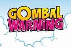 klik>>https://www.facebook.com/pages/Gombal-Warning-status-Gokil/555799197764949..@[555799197764949:]..bagi yg galau,,,