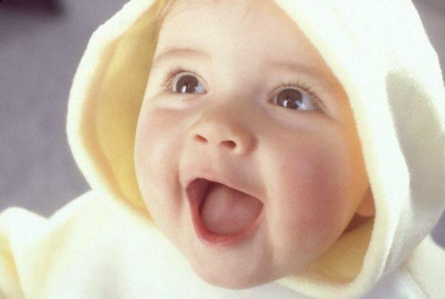 Baby Face... so cute.. so WOW..... :)