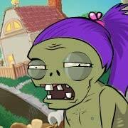 Nih zombie lagi capek atau ngantuk yo Jangan lupa di WOW ya