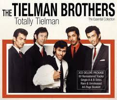 band rock tertua di indonesia adalah: The Tielman Brothers adalah jawabannya. band rock lawas asal Maluku yang kini mulai terlupakan itu, ternyata mempunyai segudang prestasi dan berpengaruh pada kehidupan musik di Eropa terutama di Belanda.