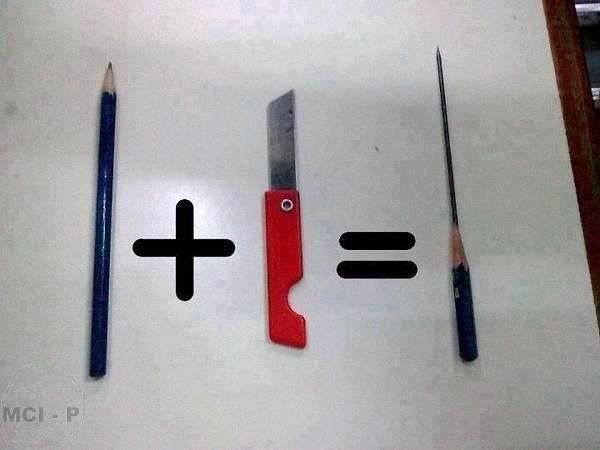 True ! :D Jangan Lupa Klik WOWnya Ya gan :D