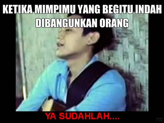 Ya Sudah Lah ! :D Jangan Lupa Klik WOWnya Gan !