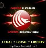 Garuda OS :Sistem Operasi Buatan INDONESIA