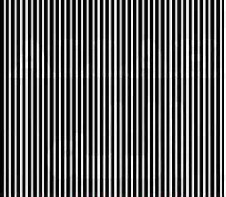 Can you see that! Selamat mencoba! #WOW ya,,