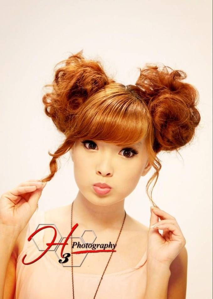 Angel Cherrybelle. Click WOW if you Angelous