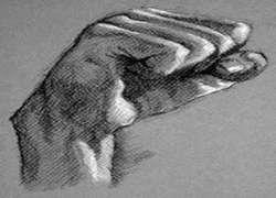 Berdasarkan penelitian, mengepalkan tangan selama beberapa saat bisa meningkatkan kon