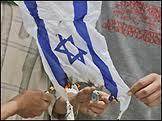 Saya mengajak untuk kembali membedakan istilah (kata) berikut: + Yahudi + Bani Israel + Zionis + Negara Israel + Israel (Tambahan) Israel, adalah sesungguhnya nama lain dari Yakub putra Ishaq putra Ibrahim. Bagi seorang muslim, beliau adalah