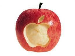 Anda Mau Melihat cara membuat bolongan di apel tersebut menjadi merah? ikuti langkah ini : 1. klik wow (harus dilakukan) 2. Comment MERAH (harus dilakukan) 3. anda lihat selama 3 detik .. apa yg terjadi (harus dilakukan) buktikan yaa!