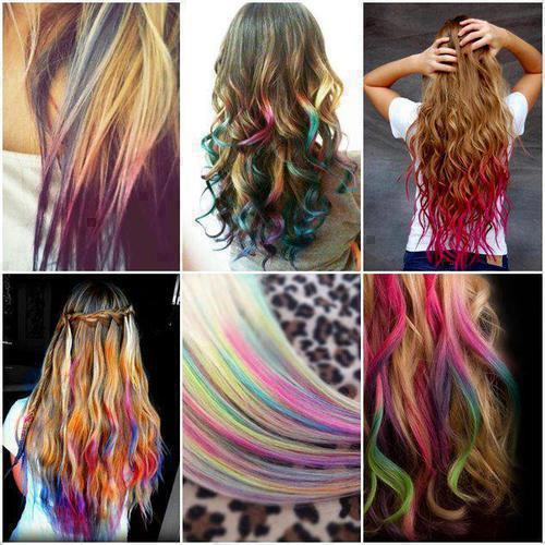 lifestyle Hair ! beautiful !!WOW ; if you like any of these hair styles.?