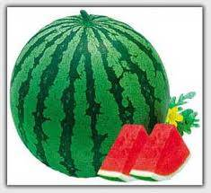 tebak2an tentang semangka yok!.Andi memetik buah semangka sebanyak 3 buah dari 1 pohon selama 10 detik.jika ada 36 pohon di kebun Andi,berapa banyak semangka yg di petik Andi dalam 5 menit? klo benar boleh dimakan ni semangka