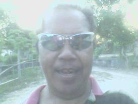 agap ghost rider. :)) Wow dulu agar kepalanya bisa keluar api . www.tanggidaagorontalo.com