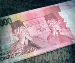 hahahaha malu aku malu.. jangan lupa wow@ ea friends