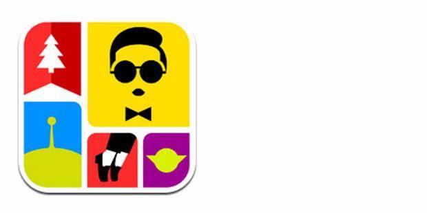 Icon Pop Quiz, game buatan anak indonesia ini sangatlah populer. Icon Pop Quiz merupakan game simple yang banyak di unduh, lebih dari 8 juta unduhan dalam 2 bulan. wow, fantastis bukan. Pada game ini, kita akan dihadapkan untuk menebak karakter