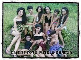 ini Adalah Putri Indonesia Yg Cantik Cantik Yg Sexs Sexs Yg Imut Menurut Kalian Ya........