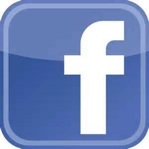 MISTERI HANTU FACEBOOK.... mungkin kita tdk prnah tau kalau tmen facebook kita sudah mati apa belum..... mungkin selama ini kalian sering mengobrol dngan orng yg sudah mati ... mungkin tinggal arwahnya aja yang lagi ngobrol ama kita...