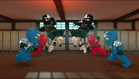 sekilas tentang ninjago belajar dari kai : kalau bertarung jangan terlalu serius enjoy aja lagi belajar dari jay : menghibur slalu pantang menyerah dan slalu membantu teman jangan mengabaikan teman selanjutnya nanti y hurufnya abis heheh