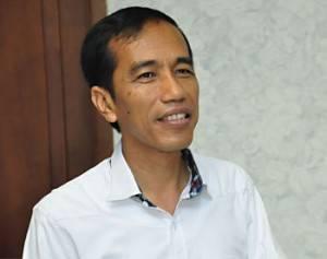 WOW Jokowi Raih Posisi Ketiga Walikota Terbaik Dunia!! klik WOWnya yah sob