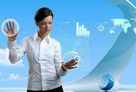 PREDIKSI TEKNOLOGI MASA DEPAN !!! - Pada tahun 2025, teleportasi pada tingkat partikel akan mulai terealisasi. - Pada tahun 2030, penanaman otak buatan sudah dapat dilaksanakan.