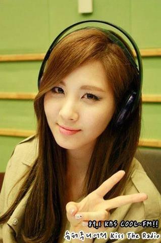 Seohyun SNSD ini cantik banget ya, me fansnya, nama fansnya adalah Seomates. Ada yg SONE/Seomates, klik WOW ya, coment juga nama fb kalian*langsung komfrim+nama twitter kalian*langsung follback