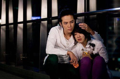 Kangen sama drama korea yang satu ini ^Youre Beautyful masih ingat?? #klik WOW ya!!