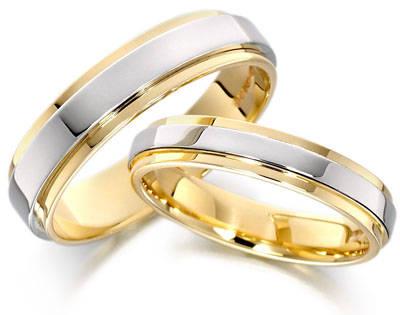 Ring Couple ^___^ buat wedding bagus lhoooo!!